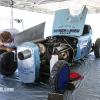 Bonneville Speed Week 2020 016