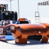 Bonneville Speed Week 2020 017