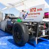 Bonneville Speed Week 2020 018