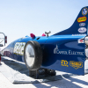Bonneville Speed Week 2020 020