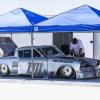 Bonneville Speed Week 2020 030