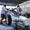 Bonneville Speed Week 2020 031