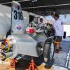 Bonneville Speed Week 2020 032
