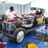 Bonneville Speed Week 2020 034