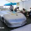Bonneville Speed Week 2020 035