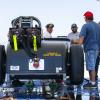 Bonneville Speed Week 2020 037