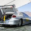 Bonneville Speed Week 2020 038