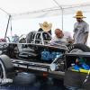 Bonneville Speed Week 2020 039