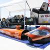 Bonneville Speed Week 2020 040