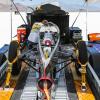 Bonneville Speed Week 2020 042