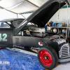 Bonneville Speed Week 2020 044
