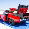 Bonneville Speed Week 2020 047