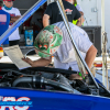 Bonneville Speed Week 2020 049
