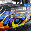 Bonneville Speed Week 2020 054