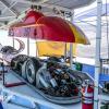Bonneville Speed Week 2020 056