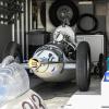 Bonneville Speed Week 2020 058