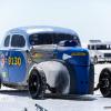Bonneville Speed Week 2020 064