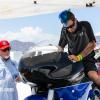 Bonneville Speed Week 2020 065