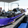 Bonneville Speed Week 2020 067