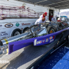 Bonneville Speed Week 2020 069