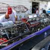 Bonneville Speed Week 2020 070