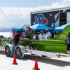 Bonneville Speed Week 2020 083