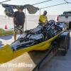 Bonneville Speed Week 2020 272