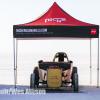 Bonneville Speed Week 2020 273