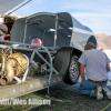 Bonneville Speed Week 2020 275