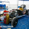 Bonneville Speed Week 2020 276
