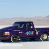 Bonneville Speed Week 2020 278