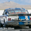 Bonneville Speed Week 2020 281