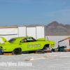 Bonneville Speed Week 2020 282