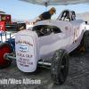 Bonneville Speed Week 2020 287
