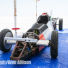 Bonneville Speed Week 2020 290