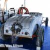 Bonneville Speed Week 2020 292