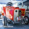 Bonneville Speed Week 2020 297