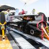 Bonneville Speed Week 2020 301