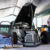 Bonneville Speed Week 2020 302