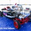 Bonneville Speed Week 2020 303