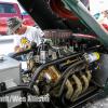 Bonneville Speed Week 2020 304