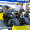 Bonneville Speed Week 2020 305
