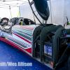 Bonneville Speed Week 2020 306
