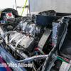 Bonneville Speed Week 2020 307