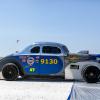 Bonneville Speed Week 2020 308
