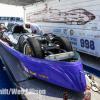 Bonneville Speed Week 2020 309