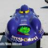 Bonneville Speed Week 2020 310