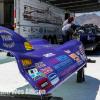Bonneville Speed Week 2020 311