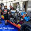 Bonneville Speed Week 2020 312