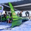 Bonneville Speed Week 2020 315